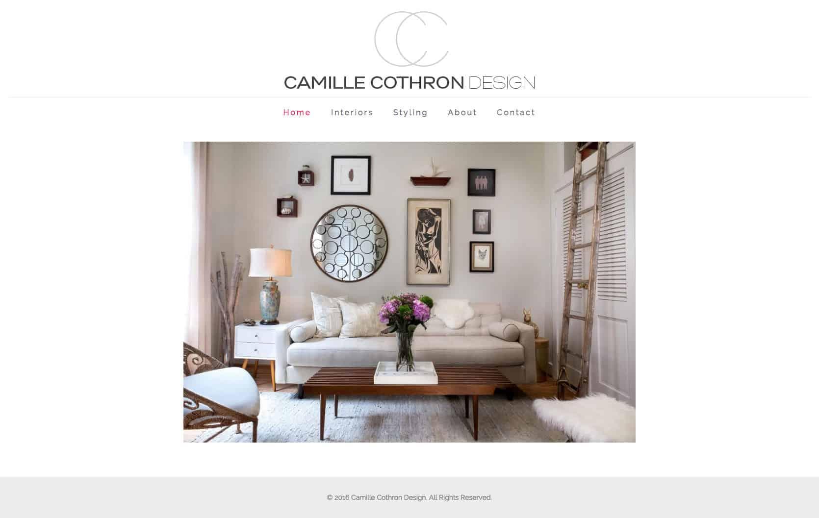 Camille_Cothron_Design_home