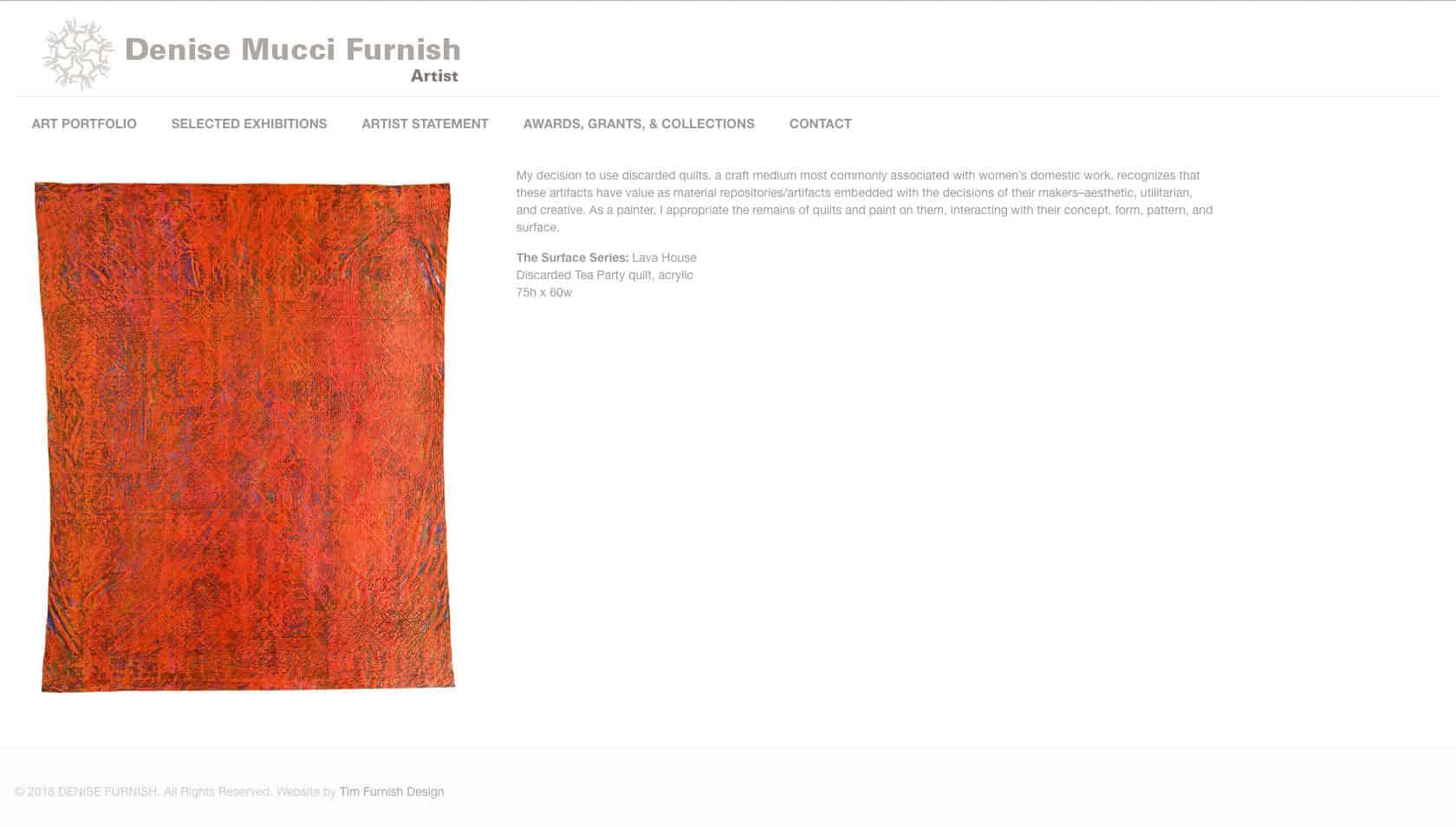 denisefurnish.com_new